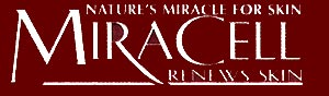 miracell logo